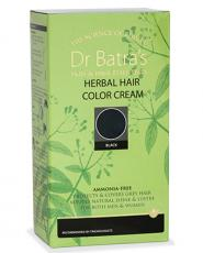 Dr Batra's™ Herbal Hair Colour