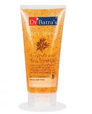 Dr Batra's™ Face Wash Daily Care