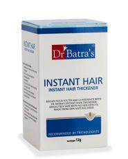 Dr Batra's™ Instant Hair
