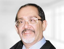 Prof. Dr Adi E. Dastur