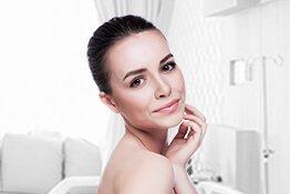 Dr. Batra's™ Specialty Skin Treatment